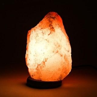 solyanoj-svetilnik-skala-3-3-kg-1