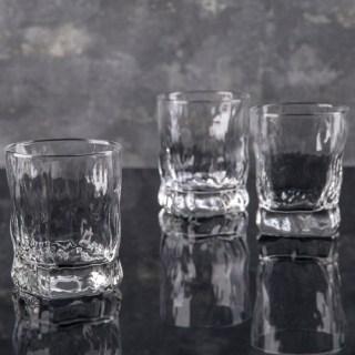 Стакан для виски «Icy» 300 мл. купить в Минске +375447651009
