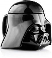 Купить кружку Star Wars (звездные войны) Дарт Вейдер Минск +375447651009