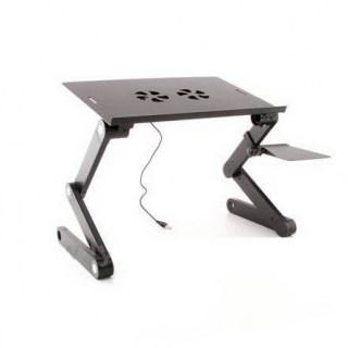 Столик для ноутбука T-8 купить