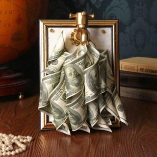 Сувенир в рамке «Достатка и процветания» купить в Минске +375447651009