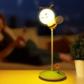 Светильник-ночник «Пчелка» купить в Минске +375447651009