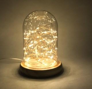 Светильник-ночник «Волшебные спирали» купить в Минске +375447651009