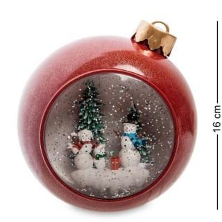 svetilnik-so-snegom-novogodnij-shar-muzykalnyj