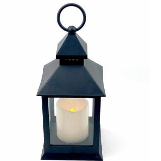 Светильник в стиле ретро «Свеча» купить в Минске +375447651009