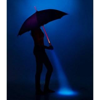 Светящийся зонт Джедая Минск
