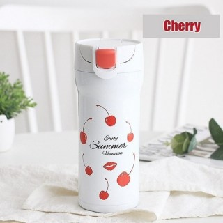 Термокружка «Cherry» 380 мл Минск +375447651009