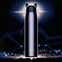 Термос «Fox» синий купить Минск +375447651009
