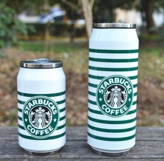 Термокружка Starbucks Coffee Минск
