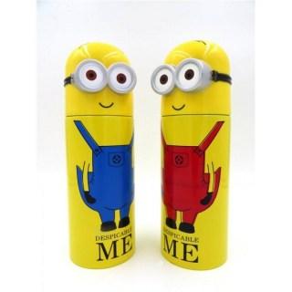 Термоc «Миньон» купить Минск +375447651009