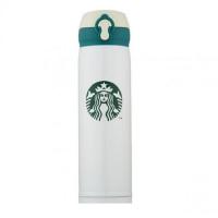 Термос Starbucks (Старбакс) Минск +375447651009