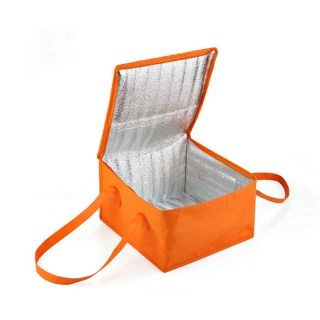 Термосумка «Orange» купить в Минске ++375447651009
