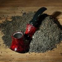 Трубка курительная «Браун» купить в Минске +375447651009