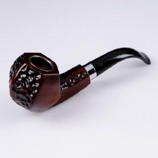 Трубка курительная «Браво» купить в Минске +375447651009