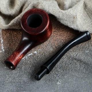 Трубка курительная «Chill» купить в Минске +375447651009