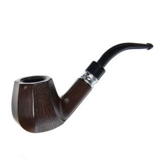 Трубка курительная «Грани» купить в Минске +375447651009