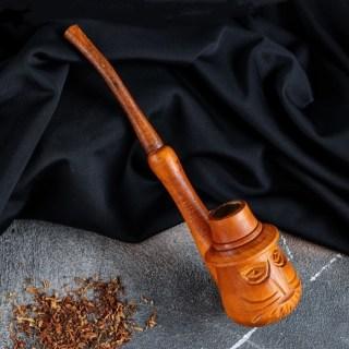 Трубка курительная «Купеческая» купить в Минске +375447651009
