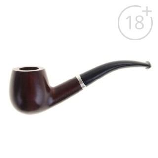 Трубка курительная «Simple» купить в Минске +375447651009