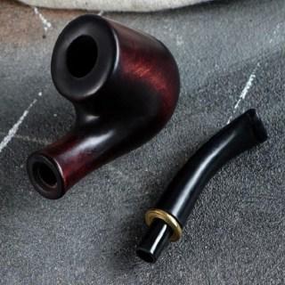 Трубка курительная «Статус» купить в Минске +375447651009