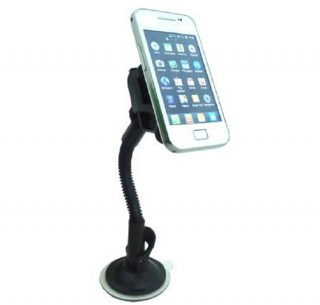 Универсальный держатель для телефона и планшета купить в Минске +375447651009