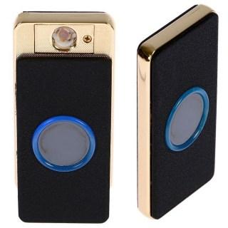 USB зажигалка «LIGHTER» с подсветкой Минск +375447651009