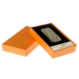 USB зажигалка в подарочной коробке «АК-47» Минск +375447651009