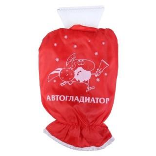 Варежка со скребком «Гладиатор» купить в Минске +375447651009
