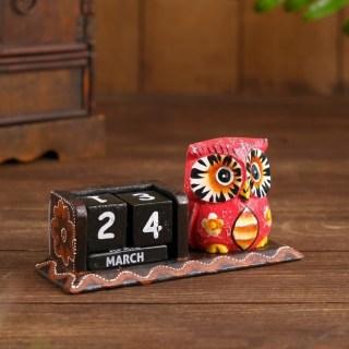 Вечный календарь «Совунья» купить в Минске +375447651009