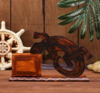 Вечный календарь «Ящерка» купить в Минске +375447651009