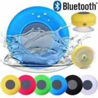 Водонепроницаемая Bluetooth-колонка для ванной комнаты Минск