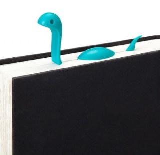 Закладка в книгу «Nessie tale» купить в Минске +375447651009