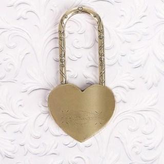 Замок свадебный «Жених и невеста» купить в Минске +375447651009