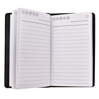Записная книжка «Дорогому папе» купить в Минске +375447651009