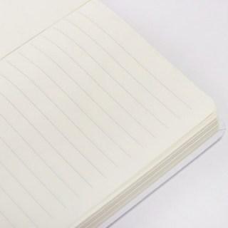 Записная книжка «Розовый Фламинго» А5 купить в Минске +375447651009