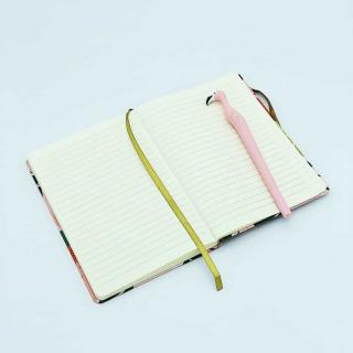 Записная книжка «Саванна» А5 купить в Минске +375447651009