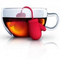аварник для чая «Варежки» купить в Минске +375447651009