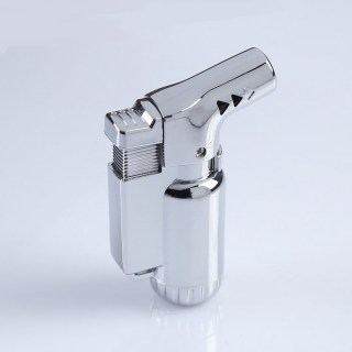 Зажигалка «Горелка» газовая микс купить в Минске +375447651009