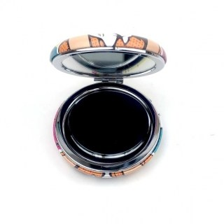 Зеркало макияжное «Котята» купить в Минске +375447651009