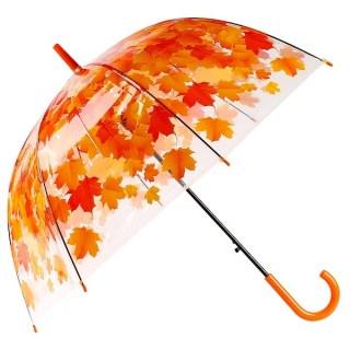 Зонт «Листопад» полуавтомат купить в Минске +375447651009