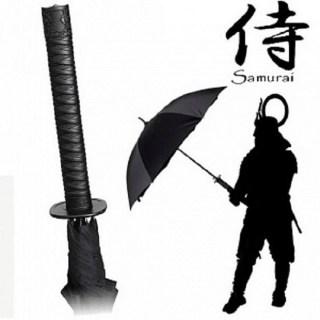 Зонт Меч Самурая Минск