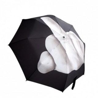 Зонт «Средний палец» купить в Минске +375447651009