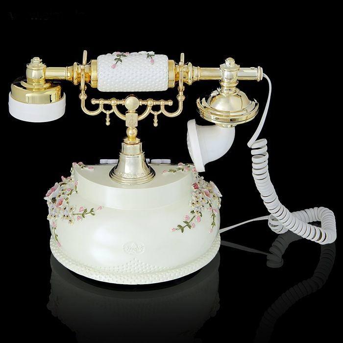 retro-telefon-rozi-1