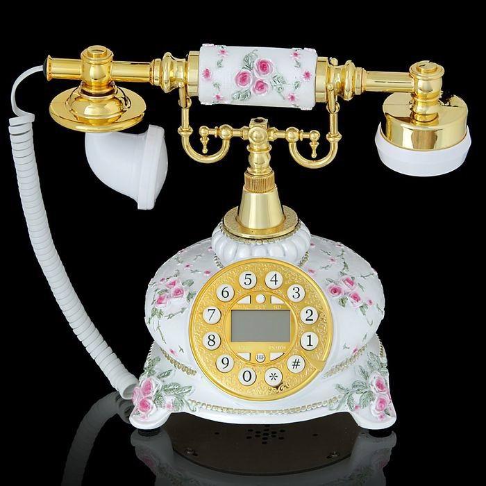 retro-telefon-tsvetochnye-motivy-2