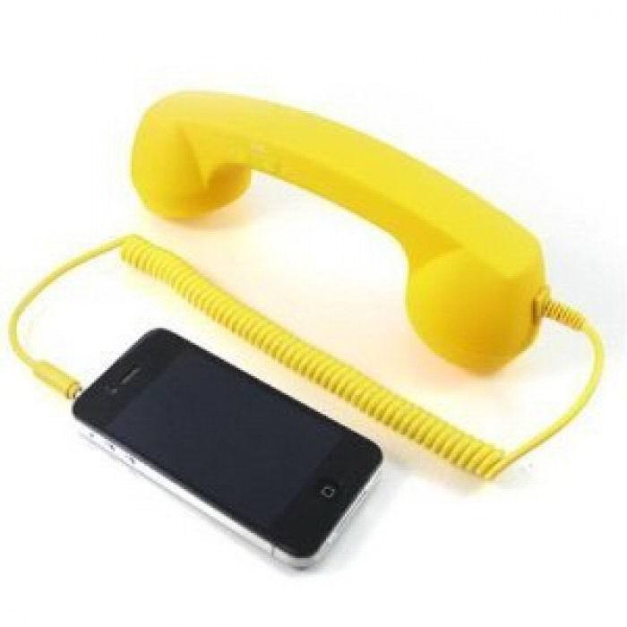 retro-trubka-dlya-smartphona-1