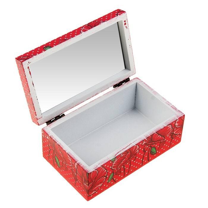 shkatulka-s-zerkalcem-bolshogo-schastiya-1