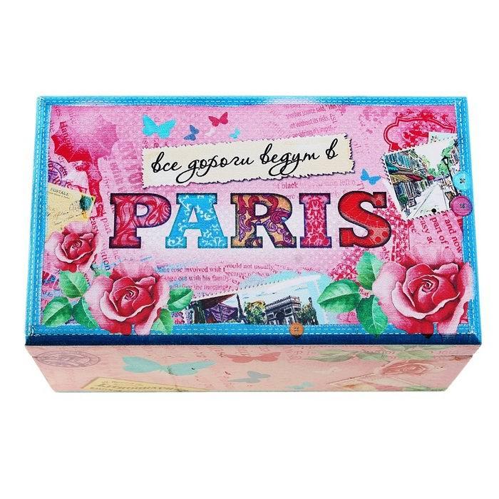 shkatulka-s-zerkalcem-pariz