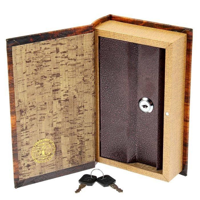 shkatulka-sejf-kozha-pokorenie-sibiri-2