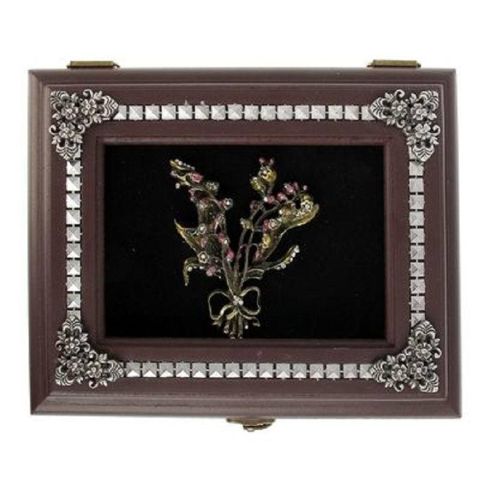 shkatulka-vesennie-cveti-1