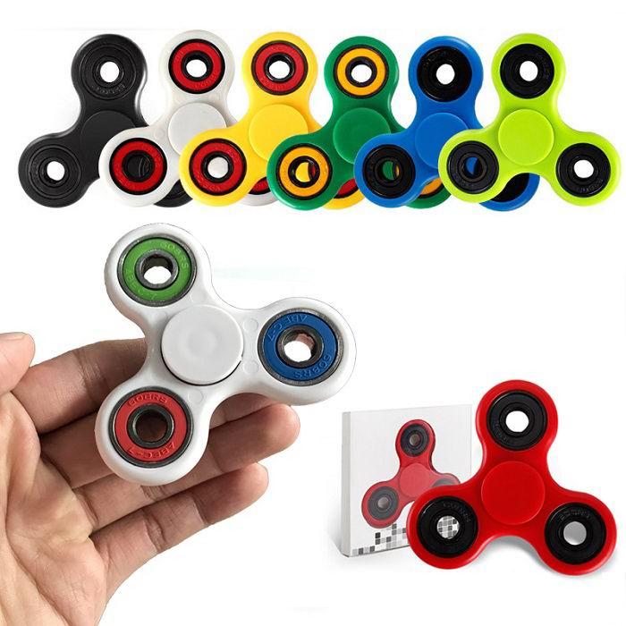 spinner-fidgets_72