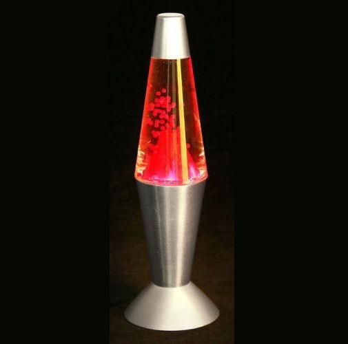 svetilnik-lava-lampa-izverzheniye-vulkana_1,